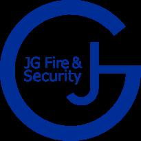 J G Fire & Security