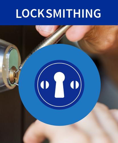 locksmith chippenham